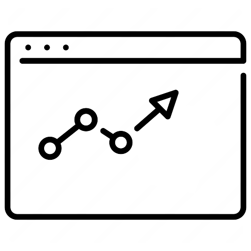 /img/icon/website_analytic.png