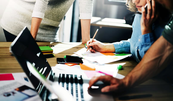 /img/page/website_analysis.jpg