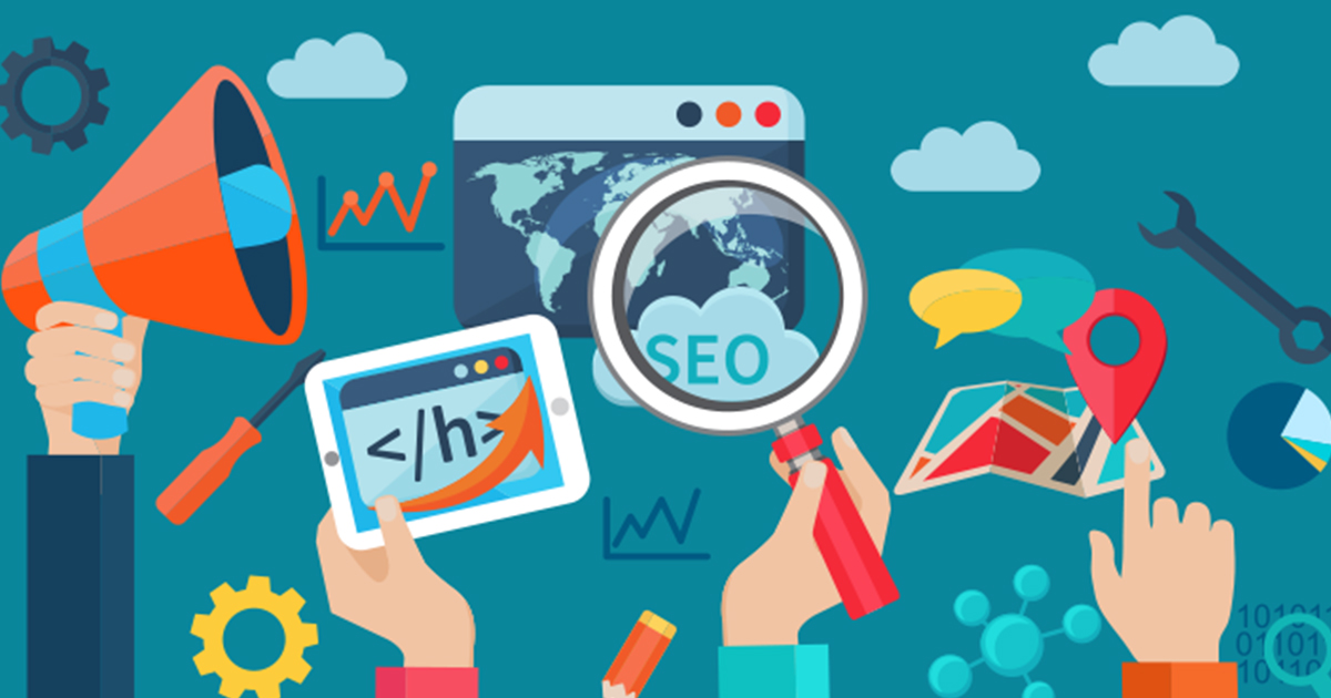 /img/page/website_optimization.jpg