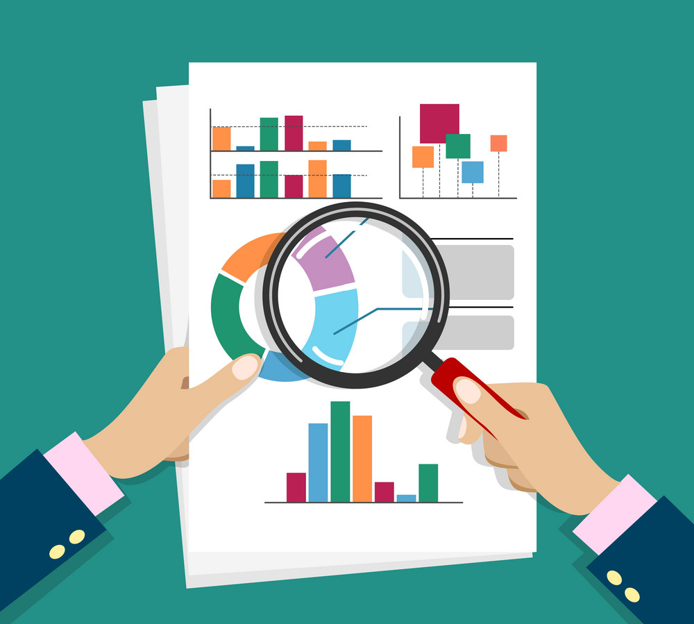 /img/page/website_report.png