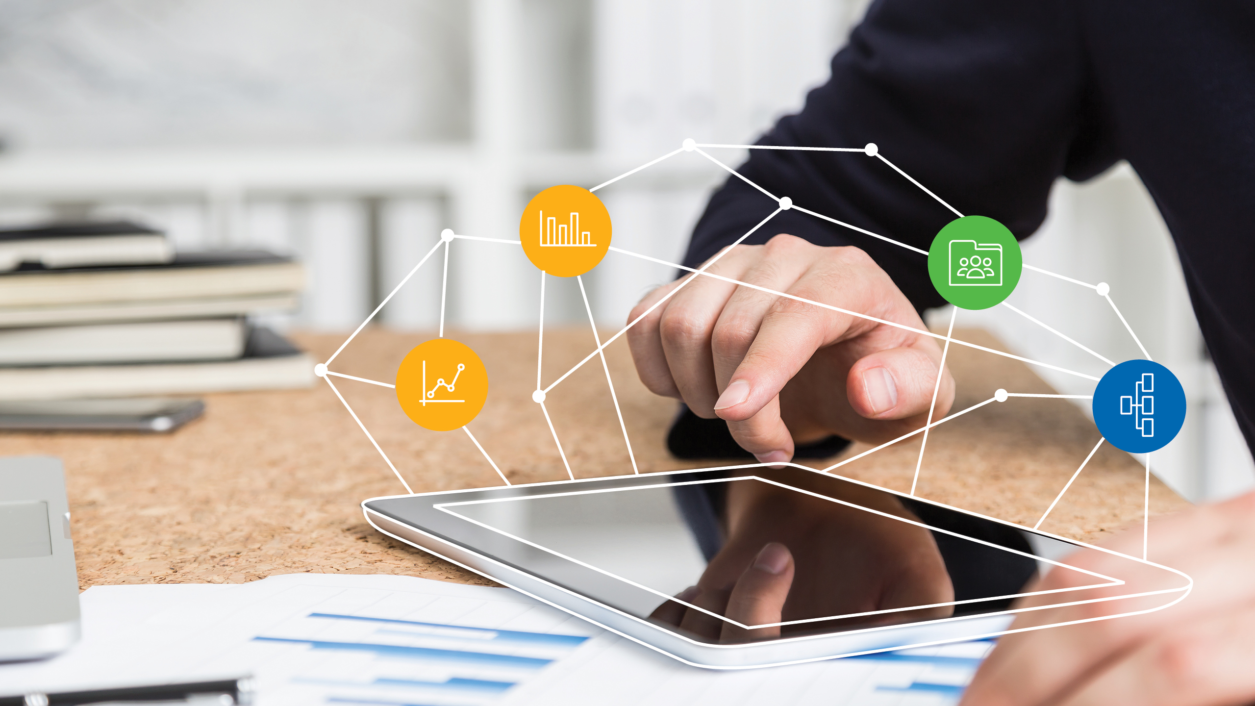 /img/page/word_analysis.jpg